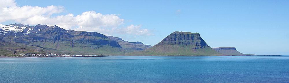 Gesellschaft der Freunde Islands e.V.